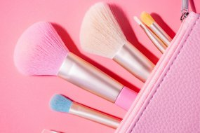 beauty tools cleaning guide